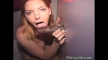 dad his daughter gangbangjailbait forces Wwwbanging mom in the kitchen
