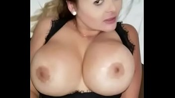 calientes la en oficina maduras mexicanas Forced into sex aunties