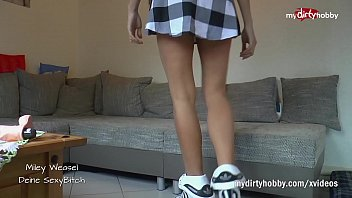 blond his part4 stuffing ass with dildo emo Desi girls spyed