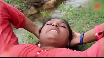 indian outdoor photoshoot Www kamapichasi fake sex videos com