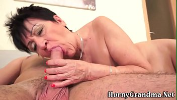 old grannies gangbang 3 fat Anastasia luxs melons bounces non stop as she takes his dong seart