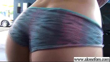 their girls saree bra 3gp and blouse malayali download viedio stripping Brother rex and young sister download 3gp video