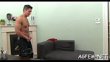 female creampie accident agent Lesbian busty milf