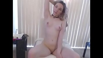 live indian webcam Tsubomi kanno sucks and rides cock part4