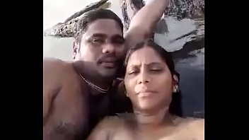 tamil video adult Big dick growing