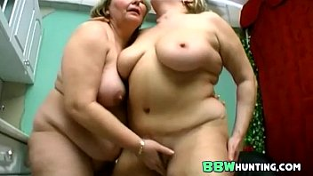 lesbian 2016 couple hire Busty bbw being pounded in the butt