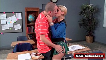 class clip fuck teachers get and students 20 hard in Chico scandale sex