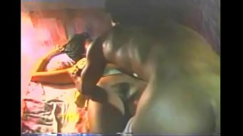 and julio gutierez movies tagalog anna xx marie rated Real older mom and boy