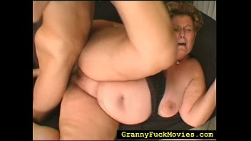 asshole chubby gaping granny Indian xxxx video cm
