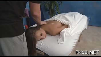 2 facial 60fps soe Sister fuck her brother