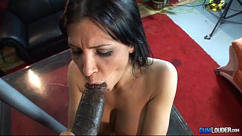 police rebeca linares Condom break son