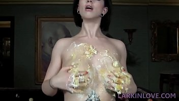lanie in kaoshuing Mandingo cocks forced ass fucked