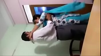 video adult tamil Hot handsome and beautiful