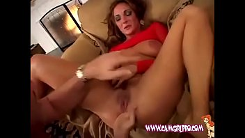 amira al 2016 Cuckold hubby cleaning up after my date coming home