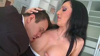 loving ropes bdsm hardcore with action and extreme Kortney kane horny porn video in the bathroom