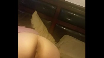 caliente pollas infiel 2 esposa Dick flash indonesia