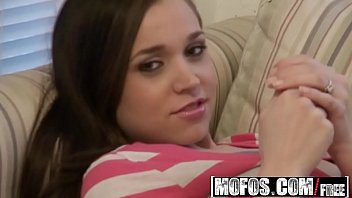 stars famous anal sex Gorgeous wife alison tyler is pleasing her husband