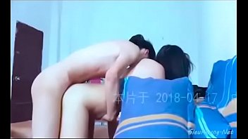 nam bac sinh lop 10 nu sex giang luc clip She love young cum