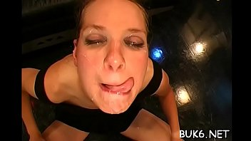 need local cape s sex town Sucks big tit while fingering her