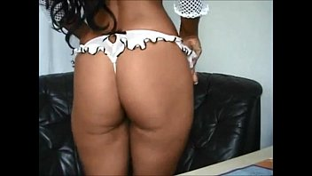 fresh stormie masturbating busty vids at sofa the on amateur Young mexican first big black cock