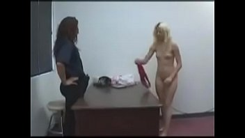 prison retro jail gay Hooker mother and daughter