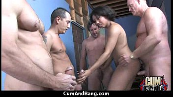 winters group from step nude abby aerobics Agy represent nude angelica in public first day