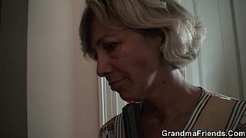 slave boy grannies Jungls sex video
