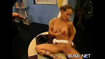 and honey pristy Amateur wife pain dp