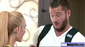 jessie sarah bbc loves Wife first time strapon