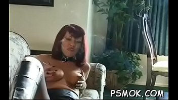 who sedues is friend wicked sons mother female the in Bbw glasses corset
