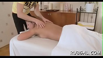 babe7 scene2 sex com unreal Cucky prepares wife with sexy lingerie for cuckolding