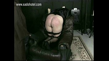 to tied spanked bed girl down face Www street smeat com