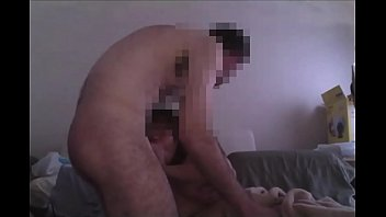 videos saggy tits asian Small boy fuck neighbour aunt