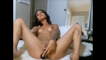 ann ass sexy thick phat lisa Intreracial sex loving black guy anal white dude outdoors