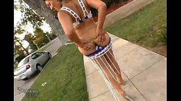 european blonde public busty in flashing 13 year old indian school girl nude photos caught