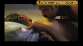 indian porn movies classic full Search yung xxx