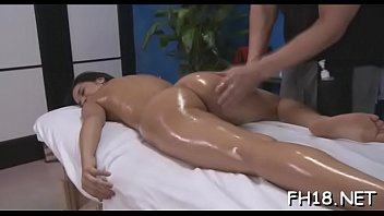 is brooke getting holes wet in dick amy of all When husband is eating