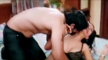 actress in xxx porn hd bollywood Guy cums inside her pussy