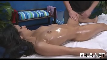 by cutie punished dude asian a gets Real sister mother
