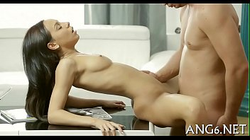 riding seizure to orgasmic She is more than just naked