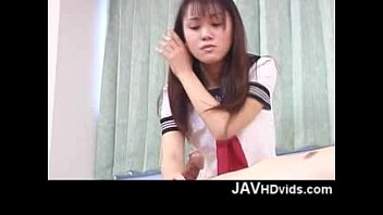 uniform japanese school wetlook Secret angel web