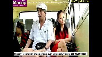 giang luc lop clip nam sex nu sinh bac 10 My big wet pussy