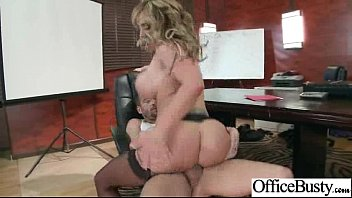 dickens with seth notty eva Straight video 8692
