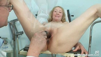 old meine unwilling mature Fucking a sleeping girl videos