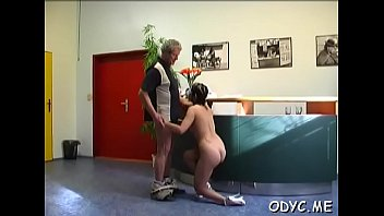 babe solo amateur Son hot fuck is mom real