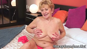 granny lot the wants old Japanese creampie gangbang uncensored gym