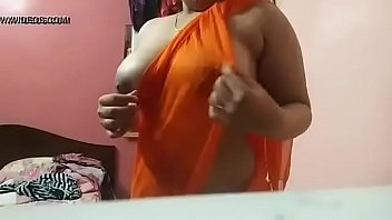 housewife hindi audio desi with My wifes hot friend jayden james