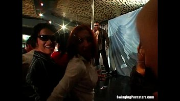 dance club chinese 5 nude Rpbbie and meena south indian