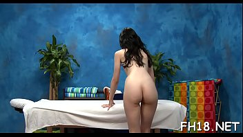 jdk002 of sexvidxcom 22 clip 2 Group sex with daddy and his friends