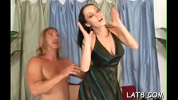 powers rose hot blake and will drilling Azhotporncom big breast